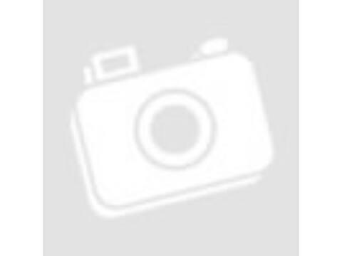Prečo je potrebné dojčenie materským mliekom?