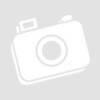 Soľný vankúš malá sova modrá s hviezdičkami